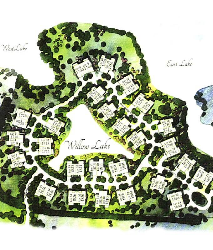 rsh_willow-lake-images-site-plan