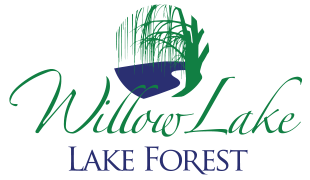 rsh_willow-lake-logo
