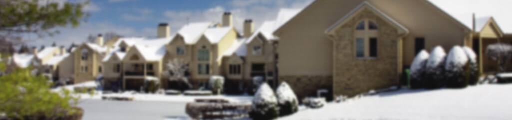 buying-a-home-in-the-winter