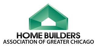 Home Builders Association of Greater Chicago logo